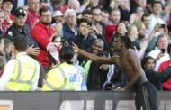 Man Utd season sad end: Paul Pogba should not have engaged with fans - Shearer