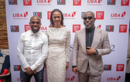 UBA Premieres most Anticipated Men's Club Season 2 Trailer