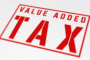 Ex-CBN director lauds FG's plan to charge VAT on online transactions