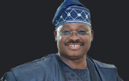 I don't want ministerial appointment, I prefer to be senator: Oyo ex-Gov. Ajimobi tells Buhari