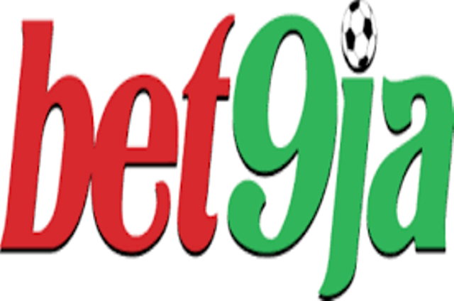 Bet9ja: Man jailed far gambling without paying