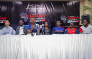 Feet 'n' Tricks Set to Host 2019 African Freestyle Football Championship