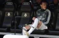 Real Madrid suffer home defeat by Real Betis in last game of La Liga season
