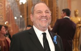 Harvey Weinstein 'to settle with accusers for $44m'