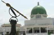 NASS queries decrease in FIRS' 2019 non-oil tax