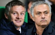Manchester United: Was Jose Mourinho right about state of club?