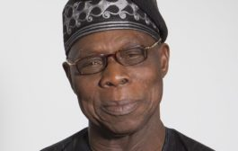 Lai Mohammed upbraids Obasanjo over Boko Haram comment, wants him to  apologise
