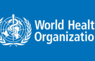 WHO begins rehabilitation of healthcare facilities in North-east
