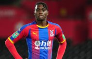 Breaking: Man Utd reach agreement with Crystal Palace to sign defender Aaron Wan-Bissaka