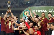 Caf Champions League: Esperance awarded win after Wydad VAR goal ruled out