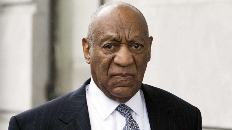 Bill Cosby appeals 2018 conviction for Pennsylvania sex attack