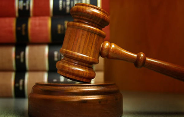 Teenage wife asked to produce 2 witnesses against husband in court