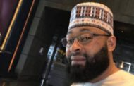 Speakership aspirant, Hon. Bago, loses mother