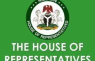 9th House of Reps holds first plenary session