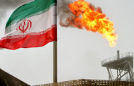 Clash in Gulf Would Lead Oil Prices to Spike to Over $100 a Barrel, Iran Warns