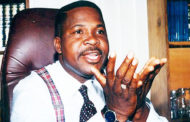 8th NASS is best so far – Mike  Ozekhome