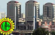 NNPC cautions against disruption in fuel supply
