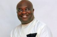Abia Govt releases N6bn for completion of road projects