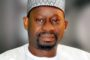 Dankwambo under investigation, invited for questioning