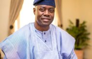 PDP's Gov. Makinde cancels appointment of new Perm Secs in Oyo