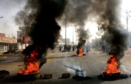 Sudan crisis: Military calls for snap election amid protests