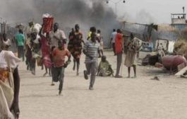 Taraba boils again: 5 persons killed, houses burnt