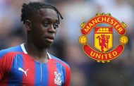 Manchester United agree world-record fee for Wan-Bissaka