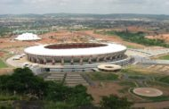 June 12 Anniversary: Buhari renames national stadium Abuja to Moshood Abiola stadium