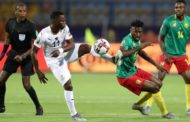 AFCON 2019: A day of scoreless draws as Cameroon top group