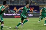 AFCON 2019: Algeria beat Senegal to reach last 16 + Other Results