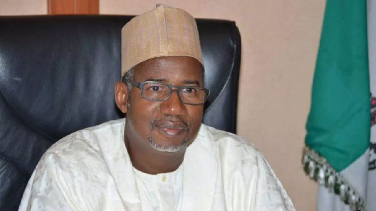 20 per cent of teachers in Bauchi State payroll are ghost workers – Gov. Bala