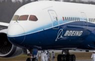 Boeing loses $3bn in Q2 from 737 MAX impact