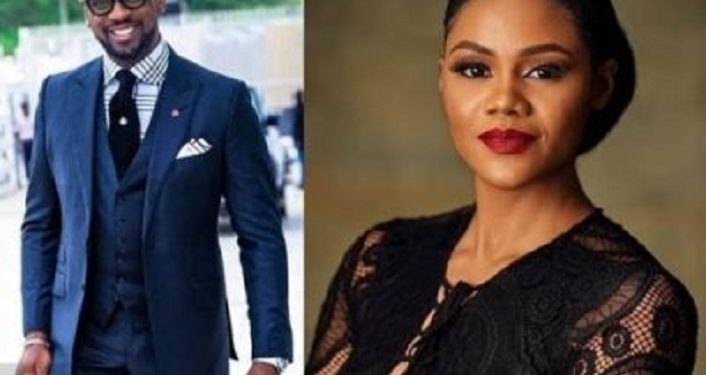 Rape: Court summons Fatoyinbo over Dakolo