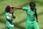 Women's World Cup: Netherland reach knock-out stage after beating Cameroon 3-1