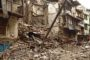 Deadly earthquake strikes southern China