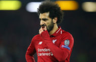 Africa Cup of Nations 2019: Mohamed Salah inspires Egypt to win warm-up match