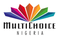 Multichoice, DSTV owners to sack 2,200 workers