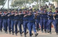 NSCDC boss orders massive deployment of personnel