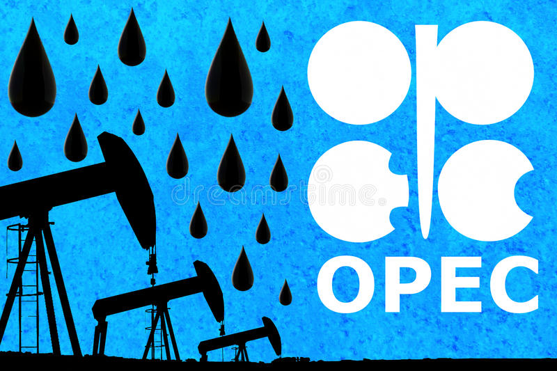 OPEC cuts oil demand outlook, building case to keep supply curbs