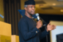 Insecurity: Osinbajo urges Nigerians to be mindful of social media reports