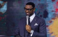 COZA Pastor's rape allegation: Justice must prevail – CAN
