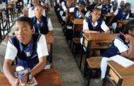 FG directs schools to resume teaching of history in September
