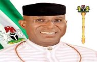 Omo-Agege appoints The Nation editor as SA Media