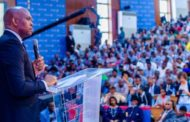 Presidents of Rwanda, Senegal and DRC to Speak at the Largest Annual Gathering of African Entrepreneurs