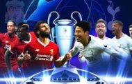 UEFA Champions League Final: 70,000 Liverpool and Tottenham fans storm Madrid