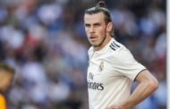 Gareth Bale: Why did Real Madrid fall out of love with the forward?
