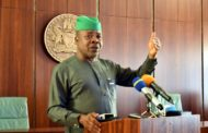 Ihedioha meets Buhari over deficiency of infrastructure in Imo