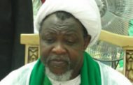 Shi'ites to challenge proscription in court