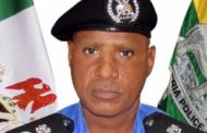 Policemen collecting money for bail are kidnappers – Lagos CP