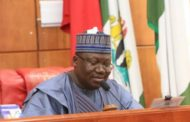 Senate confirms all of Buhari's 43 ministerial nominees